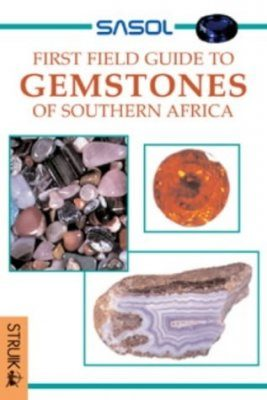 Gemstones of Southern Africa