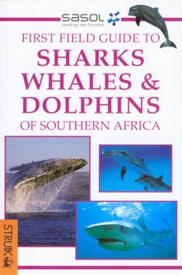 Sharks, Whales and Dolphins of Southern Africa
