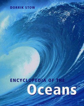 Encyclopedia of the Oceans