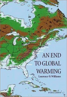 An End to Global Warming