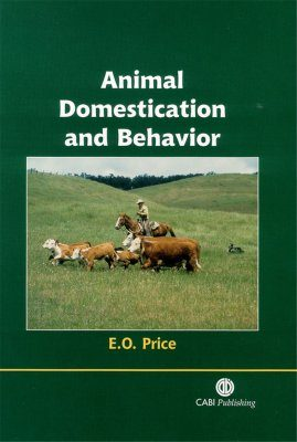 Animal Domestication and Behaviour
