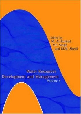 Surface-Water Hydrology