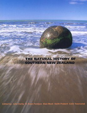 The Natural History of Southern New Zealand