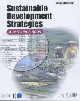 Sustainable Development Strategies