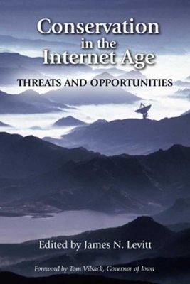 Conservation in the Internet Age