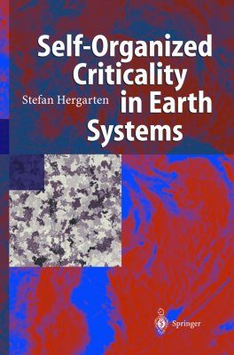 Self-Organised Criticality in Earth Systems