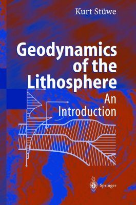 Geodynamics of a Changing Earth