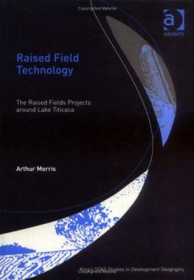 Raised Field Technology