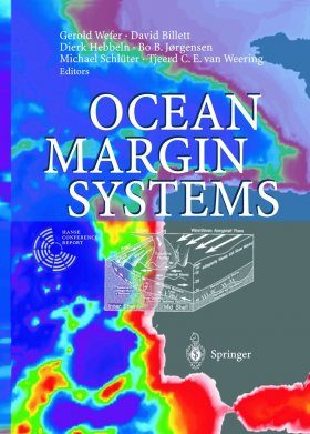 Ocean Margin Systems