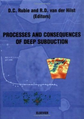 Processes and Consequences of Deep Subduction