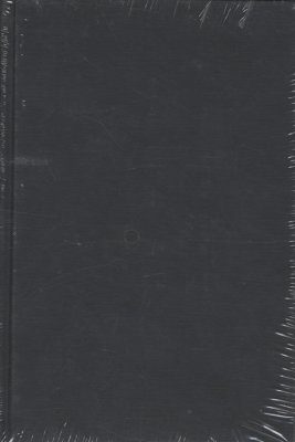 The Ichneumonidae of Costa Rica, Volume 1