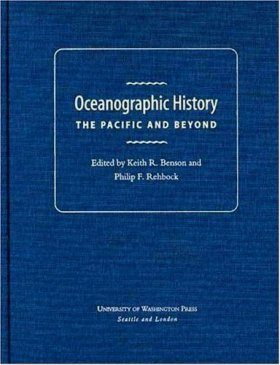 Oceanographic History: The Pacific and Beyond