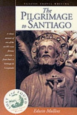 Pilgrimage to Santiago