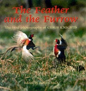 The Feather and the Furrow