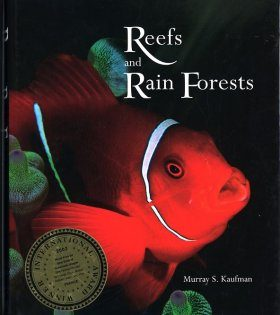 Reefs and Rain Forests