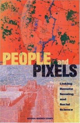 People and Pixels