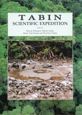 Tabin Scientific Expedition
