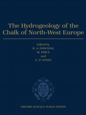 The Hydrogeology of the Chalk of North-West Europe