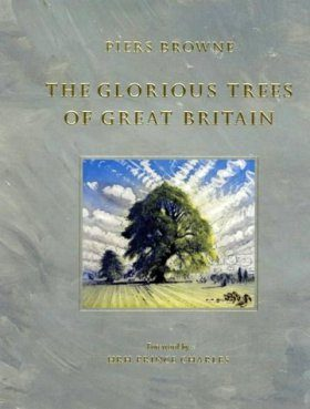 The Glorious Trees of Great Britain