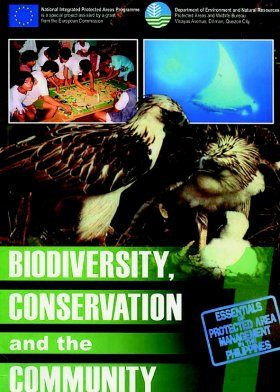 Biodiversity, Conservation and the Community