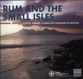 Rum and the Small Isles