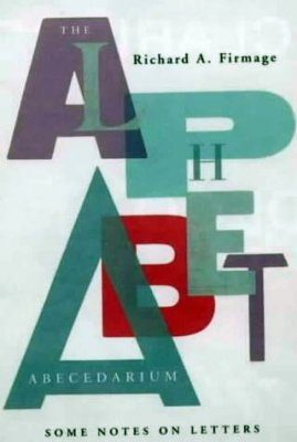 The Alphabet Abercedarium
