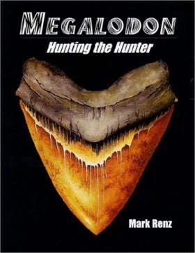 Megalodon: Hunting the Hunter