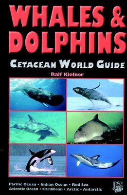 Whales and Dolphins: Cetacean World Guide