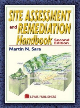 Site Assessment and Remediation Handbook