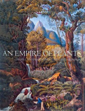 An Empire of Plants