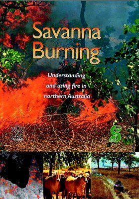 Savanna Burning