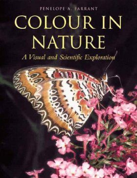 Colour in Nature