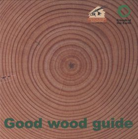 The Good Wood Guide