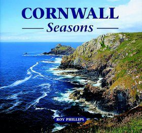 Cornwall Seasons [Retitled from Wildlife of West Cornwall]