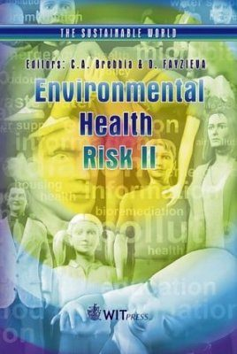 Environmental Health Risk II
