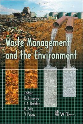 Waste Management and the Environment