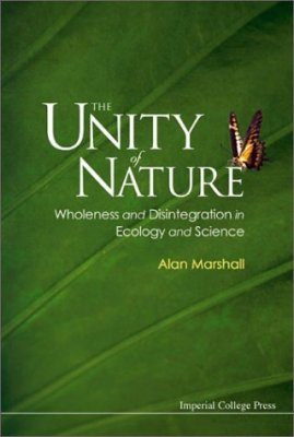 Unity of Nature