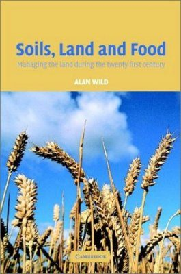 Soils, Land, and Food