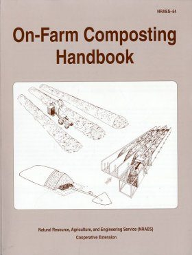 On Farm Composting Handbook