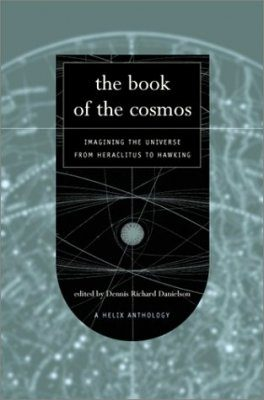 The Book of the Cosmos