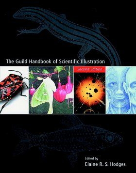 The Guild Handbook of Scientific Illustration