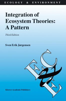 Integration of Ecosystem Theories