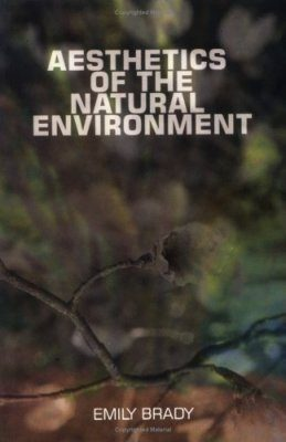 Aesthetics of the Natural Environment