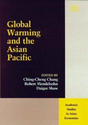 Global Warming and the Asian Pacific
