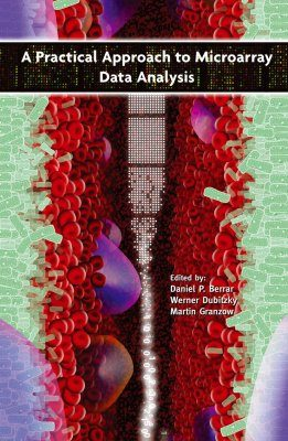 A Practical Approach to Microarray Data Analysis