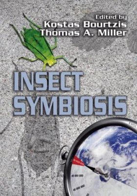 Insect Symbiosis, Volume 1