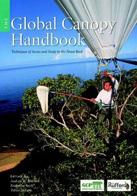 The Global Canopy Handbook