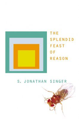 The Splendid Feast of Reason