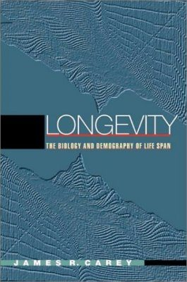 Longevity: The Biology and Demography of Life Span