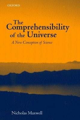 The Comprehensibility of the Universe